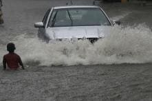 Mumbai Floods: BMW India Offers Special Service Support for Customers