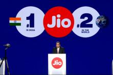 Mukesh Ambani Announces Jio Fiber Launch, Jio-Microsoft Cloud Partnership and $75 Billion Deal With Saudi Aramco