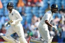Sethi: Pujara is The Foundation of India's Batting, Make Him Open With Vijay