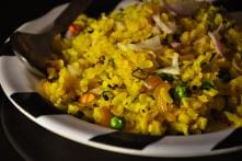 Indori Poha and Mawa Jalebi May Soon Get Their Own Geographical Indication Tags