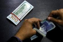 Pakistani Currency Plummets to Fresh Life-time Low Against Dollar
