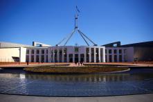 Australian Senator Accused of 'Slut-shaming' MP During Pepper Spray Debate