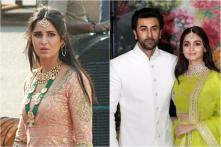 It Was So Ridiculous: When Alia Responded to Rumours That Caused Ranbir-Katrina Break-up