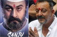 Sanju: Sanjay Dutt Breaks Silence Over Criticism on His Biopic Being an Attempt to Whitewash His Image