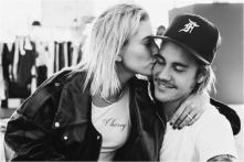Justin Bieber Confirms Engagement to Hailey Baldwin in Romantic Post: I'll Always Put You First