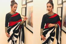 Hina Khan Accused of Rs 12 Lakh Jewellery Fraud; Actress Calls It a 'Tactic' of Her Haters