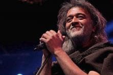 Singer Lucky Ali's Cryptic Tweet About Chemotherapy Leaves Fans Shocked; See His Post Here