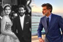 Anil Kapoor on His Kids' Debuts: Bhansali Doesn't Come to My House & Cook; Mehra Didn't Promise to Cast Harsh