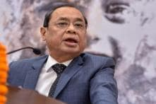 Top Assam Cop Suspended for Security Lapse During CJI Ranjan Gogoi's Visit
