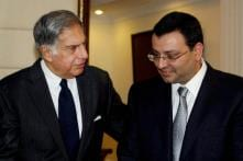 Cyrus Mistry Loses Appeal Against Tata Sons as NCLT Upholds Ouster, Says He 'Leaked' Secrets