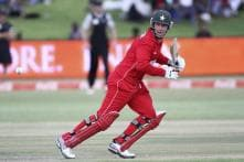 'How One Decision Has Ended So Many Careers' - Zimbabwe Cricketers Left in Lurch