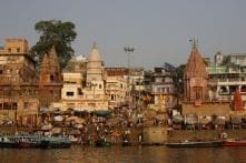 Three Decades After Announcement of Ganga Action Plan, Varanasi Likely to Have Zero Sewer Discharge by November