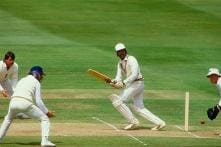 There's a Reason They Call 'Colonel' Vengsarkar Lord of Lord's