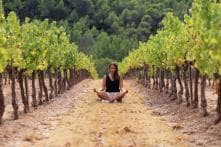 Enjoy Wine Tourism at these Seven Destinations in France