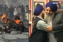 Afghan Sikh Parliamentary Candidate Killed in Attack