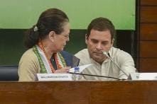 Congress Working Committee Meeting Likely in Wardha on Gandhi's 150 Birth Anniversary