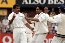 India's Greatest Test Victories - Trent Bridge (2007)