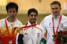 I'd Like to Use the Washroom: Abhinav Bindra's Priceless Reaction After Winning Olympic Gold