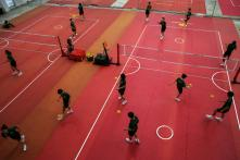 Asian Games: Thailand Banks on Sepaktakraw Returns for Medals Boost