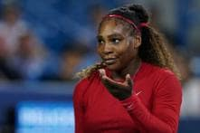 Serena, Nadal and Murray Confirmed for Australian Open