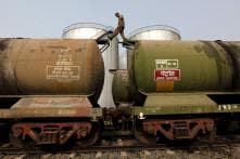 Surge in Indian Buying Sends West African Oil Flows to Asia to Record in August