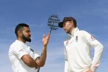 In Numbers | England's Poor Win Percentage at Trent Bridge, India's Over-Reliance on Kohli