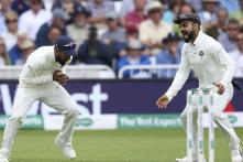 Openers, Slip Catching and More - Five Key Areas India Outclassed England in