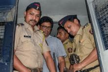 Activists Arun Ferreira, Vernon Gonsalves Taken Into Custody After Pune Court Rejects Bail Plea
