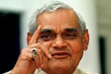 Schools, Colleges, Govt Offices to Remain Shut Today as Nation Mourns Vajpayee's Death