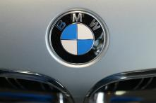 BMW Fined 8.5 Million Euros for Faulty Engine Software