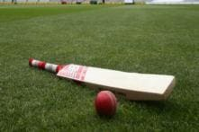 BCCI Cancels Registration of Eight Puducherry Players