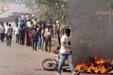 Elgar Parishad-Koregaon Bhima Violence a Deep-rooted Conspiracy, Says Bombay HC