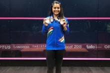 Dipika Pallikal Laments Absence of Foreign Coach But Squash Fed Plays Concerns