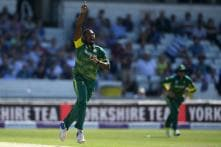 In Numbers | South Africa's All-rounder Conundrum Needs Sorting