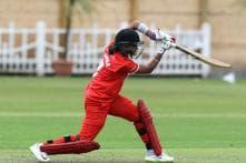 Harmanpreet Kaur Hits Maiden KSL Fifty to Keep Lancashire in Final's Day Hunt