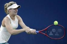 Eugenie Bouchard Back to Drawing Board After US Open Exit