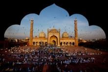 PM Modi, Amit Shah Wish the Nation on Eid-ul-Fitr, Send Messages of Peace and Harmony