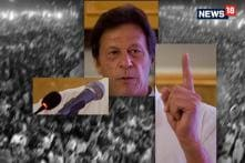 What Does Imran Khan As Pakistan PM Mean For India?