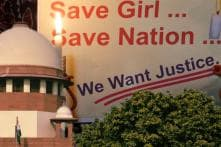 India to Get 'Fast Track Special Courts' to Deal With Rape