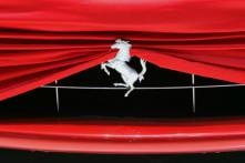 Ferrari to Unveil Hybrid Supercar in 2019, Battery-Electric Supercar After 2022
