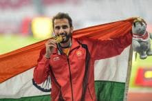 Asian Games: Five Performances That Defined India's Record-breaking Campaign