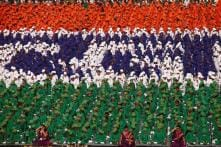 Indians Abroad Celebrate Independence Day with Traditional Fervour
