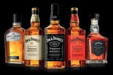 When an Orphan & Black Slave Got Together to Create Masterpiece Called 'Jack Daniels'