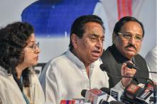 MP Congress Rolls Back Controversial Order on Twitter-Savvy Ticket Seekers
