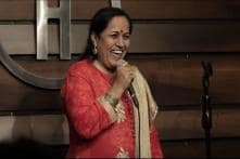 A Maid in Mumbai Uses Stand-up Comedy to Talk About Discrimination Faced by Domestic Workers
