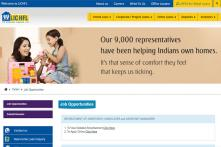 LIC Housing Finance Recruitment 2018 Registration Begins For 300 Posts, Apply Before Sep 6