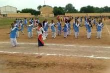 Collector Bans School's Independence Day Performance on MP Farmer Suicides, Drought