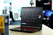MSI GF63 8RD Gaming Laptop Review : A No-Compromise Gaming Laptop