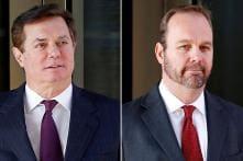 Manafort Had $16.5 Million in Unreported Taxable Income, Says Jury
