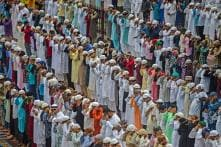 Eid-e-Milad: Date, History, Importance, Holiday. All You Need to Know Today
